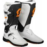 Nike Womens Air Zoom Spirit Golf Shoes-38 (Lady)
