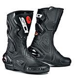 Sidi Cobra Motorsykkel støvler Svart 46