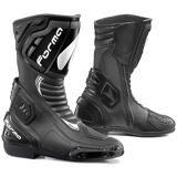 Sidi ST Motorsykkel støvler Svart 50