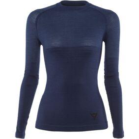 Dainese AWA BL L Ladies funksjonelle skjorte L Blå