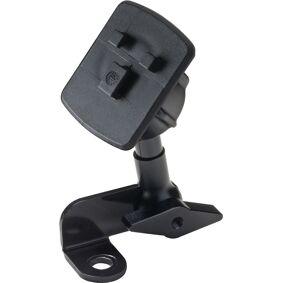 Interphone SSP Holderen en størrelse Svart
