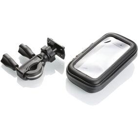 Booster Smartphone holder L Svart