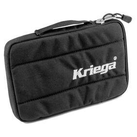 Kriega Kube Mini Tablet 7 Bag en størrelse Svart