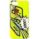 Apple Batteri (1960 mAh) passende for Apple iPhone 7 (256GB) MN8V2LL/A