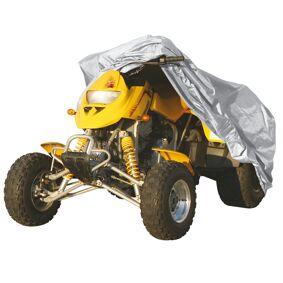 Büse ATV / Quad Utendørs Cover XL Svart