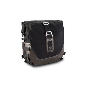 SW-Motech Legend Gear sal bag LS2 - 13,5 l. For Legend Gear salstropp SLS. en størrelse Svart