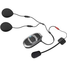 Sena SFR Bluetooth kommunikasjon systemet enkelt sett en størrelse