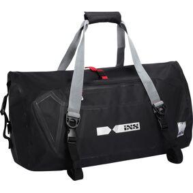 IXS TP Drybag 1.0 Tailbag 31-40l Svart