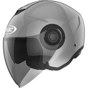 HJC i40 Jet Helmet Jet Hjelm XS Grå
