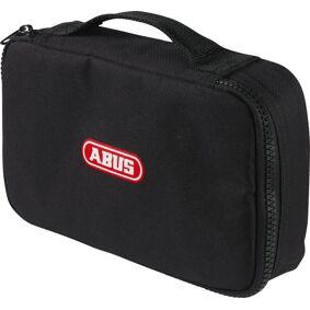 ABUS ST1010 Transport Bag en størrelse Svart