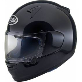 Arai Profile-V Diamond Hjelm 2XL Svart