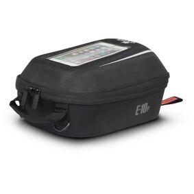 SHAD PIN SYSTEM TANK BAG E10P