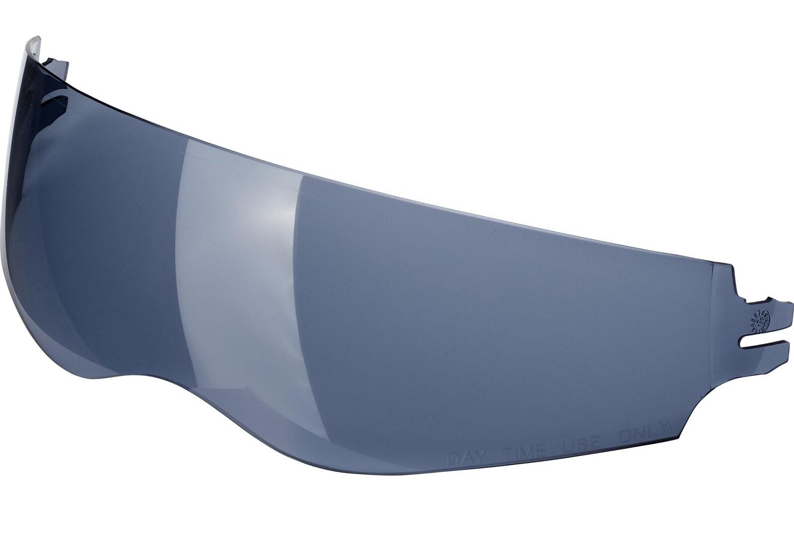 Shark Evoline AR V.3 Sun Visor Solskjerm en størrelse Grå