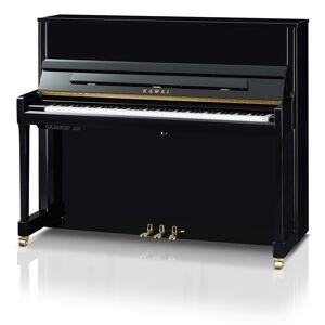 Kawai K-300 Atx3 Silent Piano