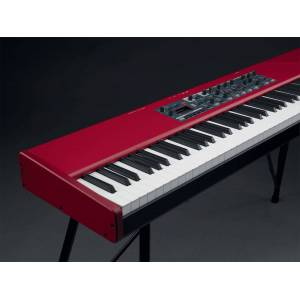 Nord Piano 4 88 Stage Piano