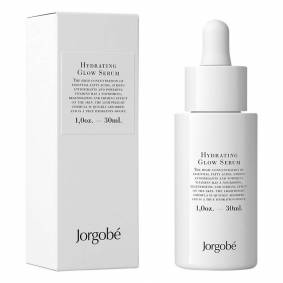 JorgObe Jorgobé Hydrating Glow Serum (30 ml)