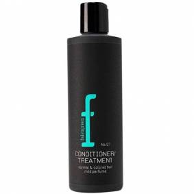 By Falengreen Conditioner No. 07 (250 ml)