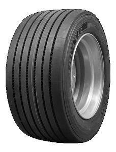 Advance GL 251 T ( 455/40 R22.5 160J 20PR )