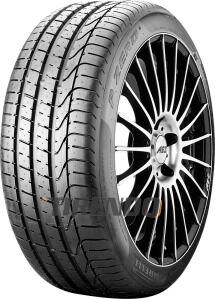 Pirelli P Zero runflat ( 285/35 R21 105Y XL *, runflat )