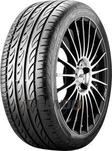 Pirelli P Zero Nero GT ( 275/30 ZR19 (96Y) XL )