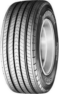 Bridgestone R 227 ( 265/70 R19.5 140/138M 14PR )
