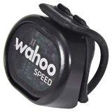 Wahoo RPM Hastighetssender  2021 GPS-kart og Tilbehør