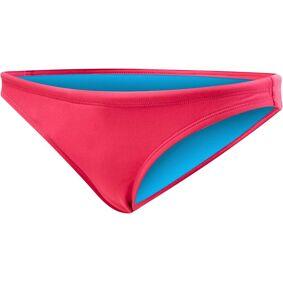 TYR Solid Mini Bikini bunn Dame rosa XL 2020 Badedrakter
