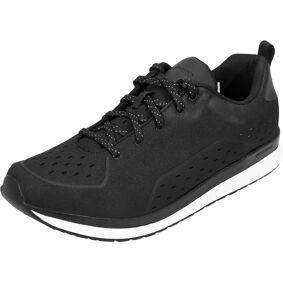 Shimano SH-CT5 Sykkelsko black EU 38 2021 Sneakers