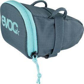EVOC Seat Bag M slate  2021 Sadelvesker