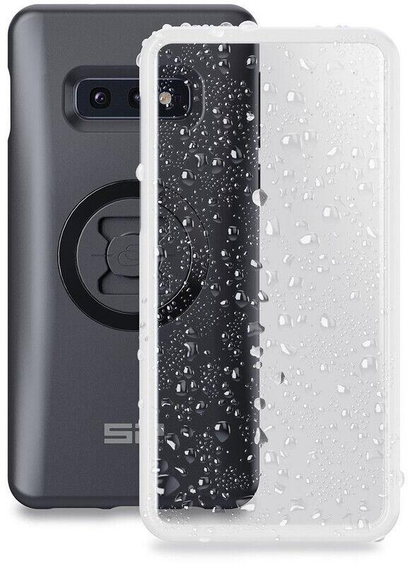 SP Connect Værdeksel Samsung Galaxy S10E  2021 Smartphone Tilbehør