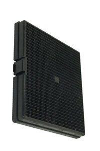 Hotpoint HDI93X Aktivert karbon filter