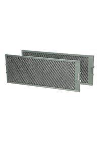 Neff D4624B1GB/03 Metall filter