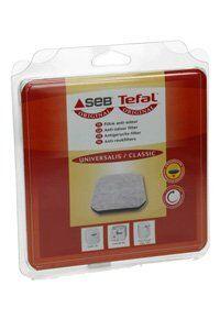 Seb 832167ILA filter