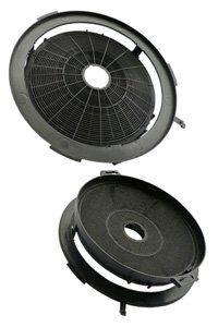 Bosch DIZ15AF(00) universal Aktivert karbon filter