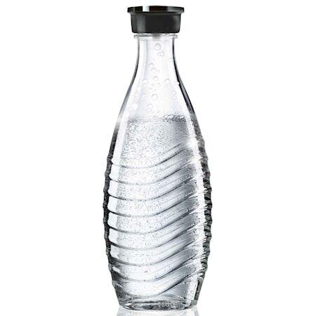 SodaStream Glass bottle Crystal Penguin SodaStream