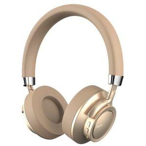 424a9ee0f Kjøp hodetelefoner gull | Sammenlign priser for hodetelefoner gull ...