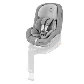 Maxi-Cosi Pearl Pro 2 I-Sizebilstol Småbarnstol- Authentic Grey