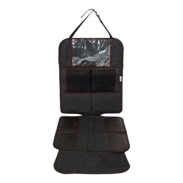 Axkid Seat Protection Premium