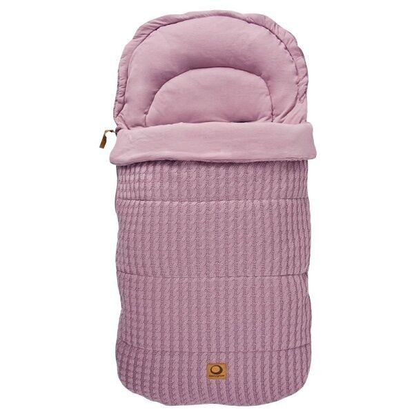 Easygrow Grandma - Pink Melange