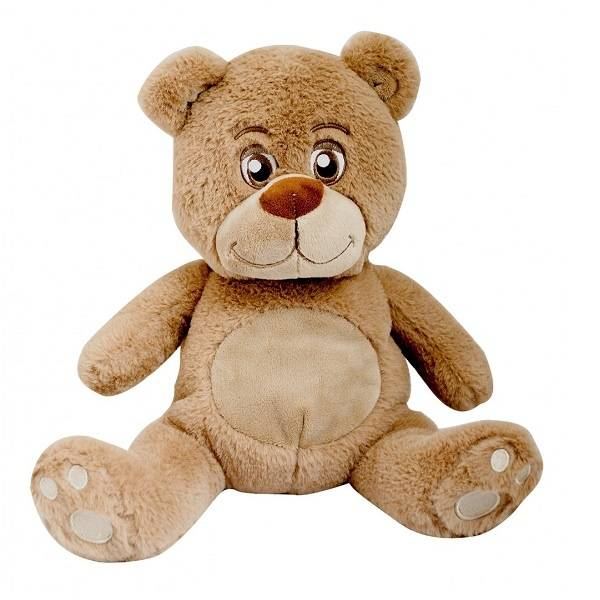 My Teddy Lille Bjørn - My Forest Friend