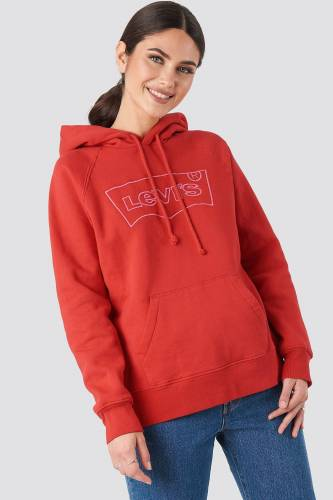 Levi's Graphic Sport Hsmk Outlin...