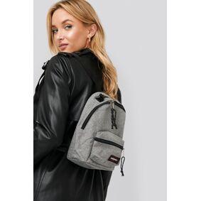 Eastpak Orbit W Bag - Grey