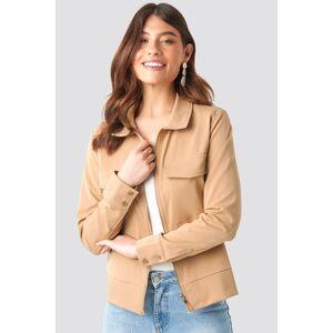 55b61200 Sisters point jakke | Finn Dameklær på Kelkoo