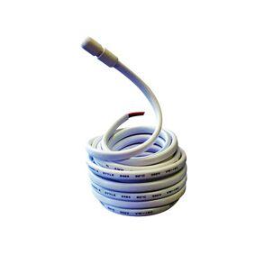 Micro Matic Temperaturføler For Nedsttøp Etf144/99