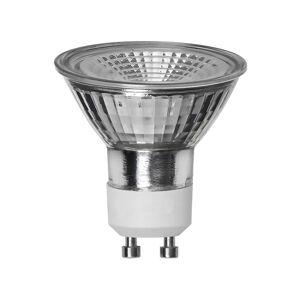 Star Trading Spotlight LED Pære 4W 2700K 350lm Glass