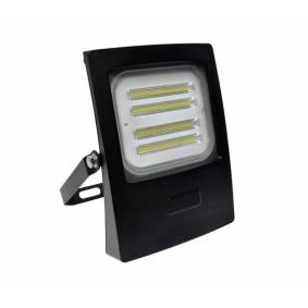 Nordic Products NP Alea LED Lyskaster 10W IP65 6000K