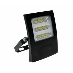 Nordic Products NP Alea LED Lyskaster 20W IP65 6000K