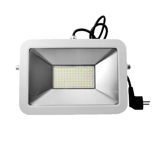 Nordic Products NP Ipad LED Lyskaster 30W IP65
