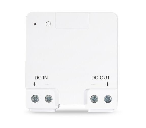 NEXA Wireless Mottager Dimmer for LED 12-24V LDR-075