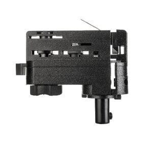 SG ShopLine Pendel Adapter Sort